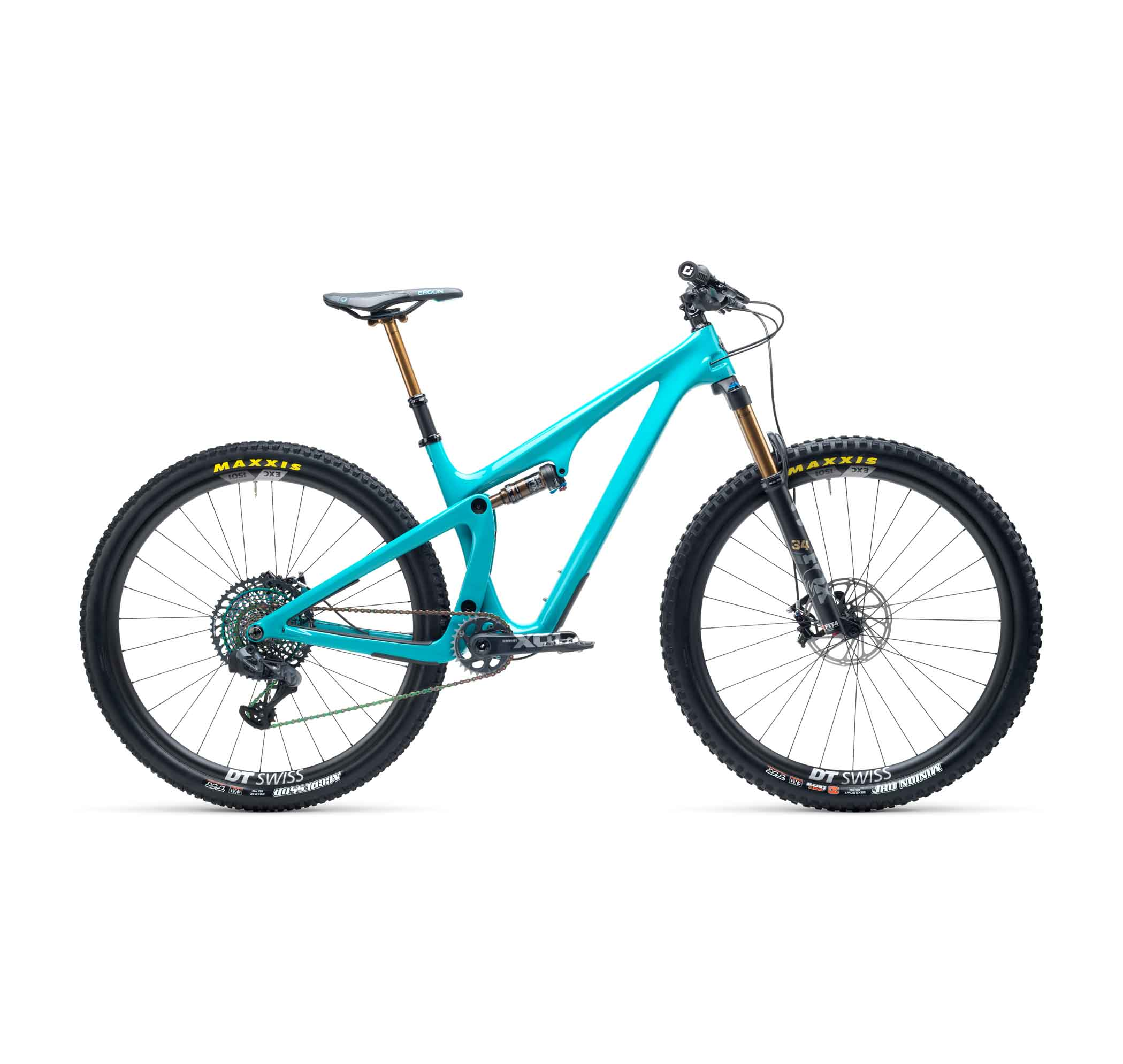 Yeti_Rodeo_Bike_ARC