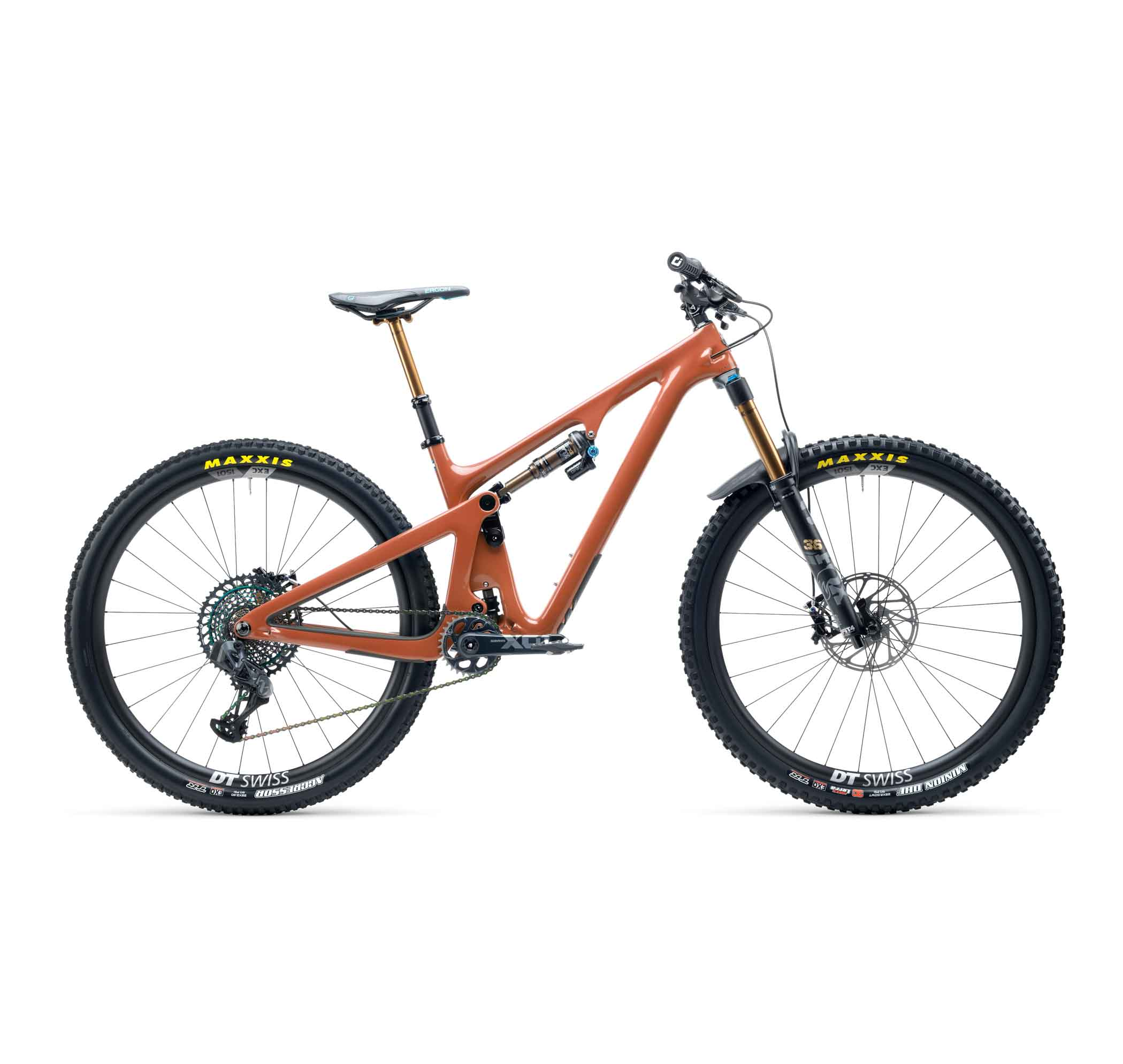 Yeti_Rodeo_Bike_SB130