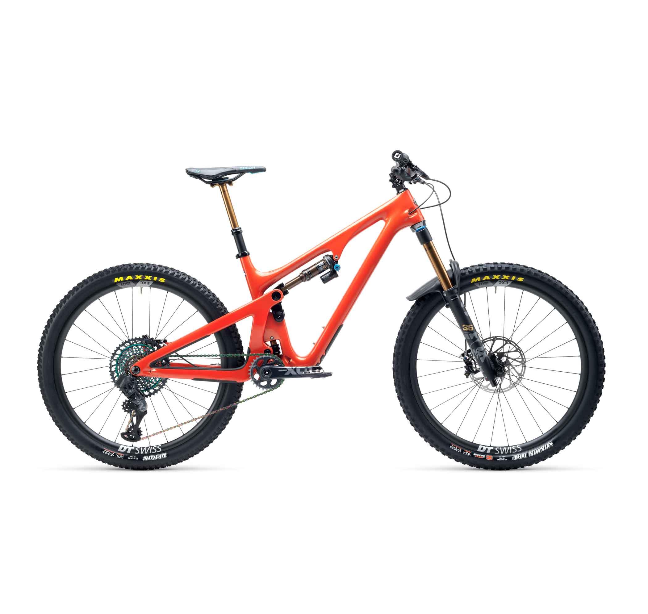 Yeti_Cycles_Rodeo_Bike_SB140_Inferno