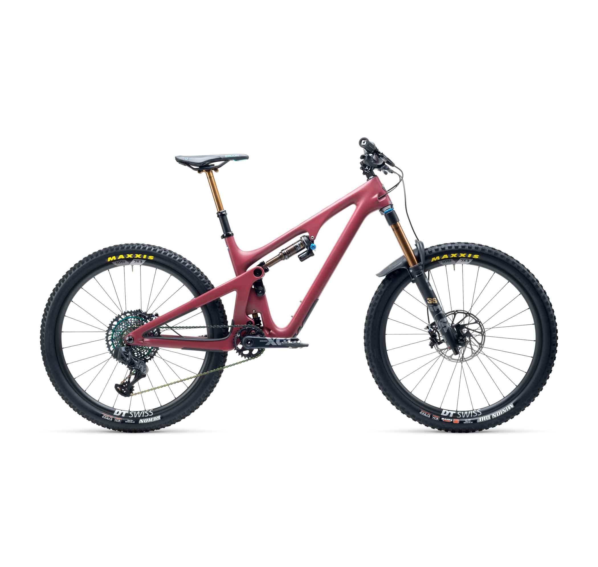 Yeti_Rodeo_Bike_SB140