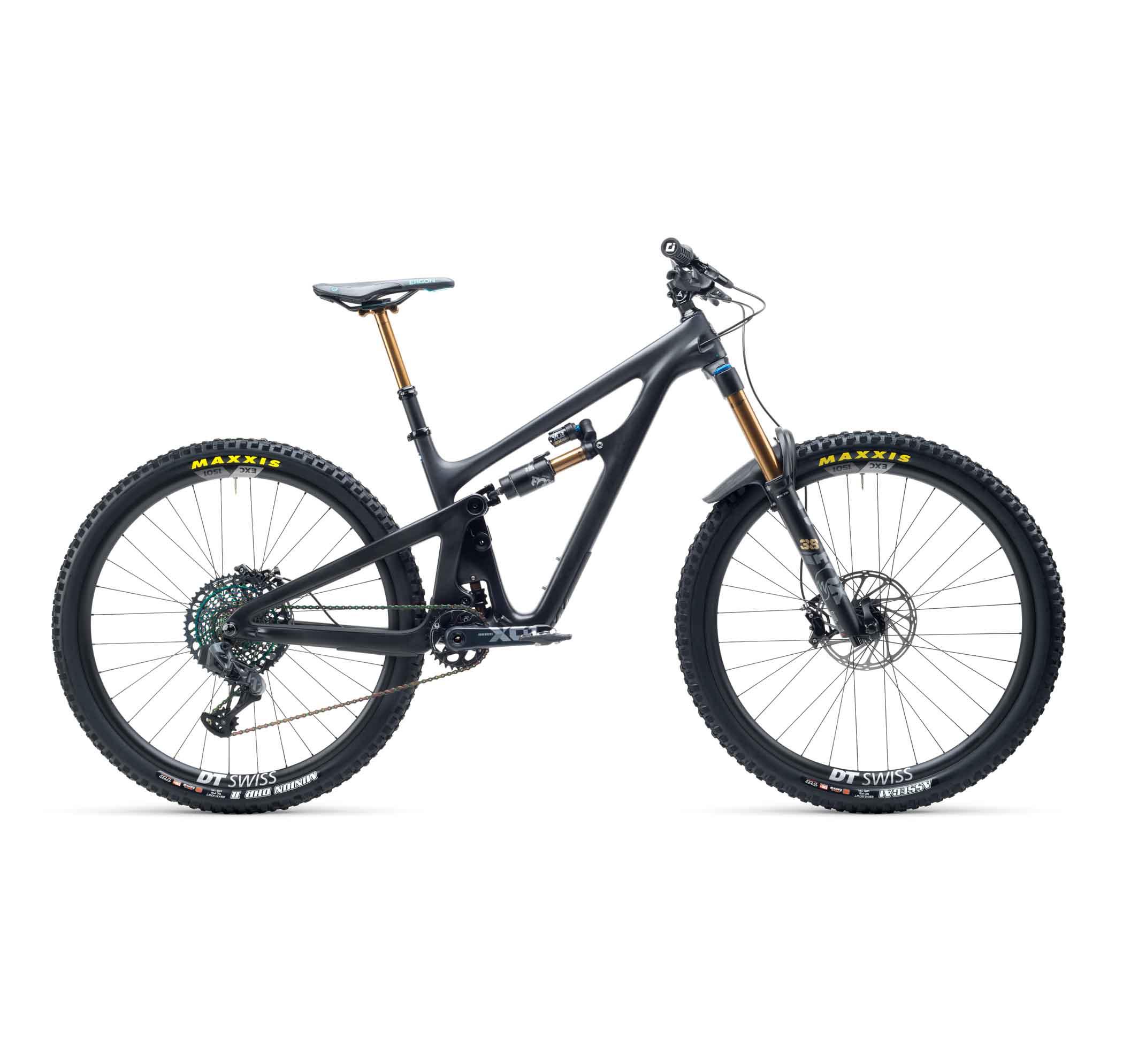Yeti_Rodeo_Bike_SB150