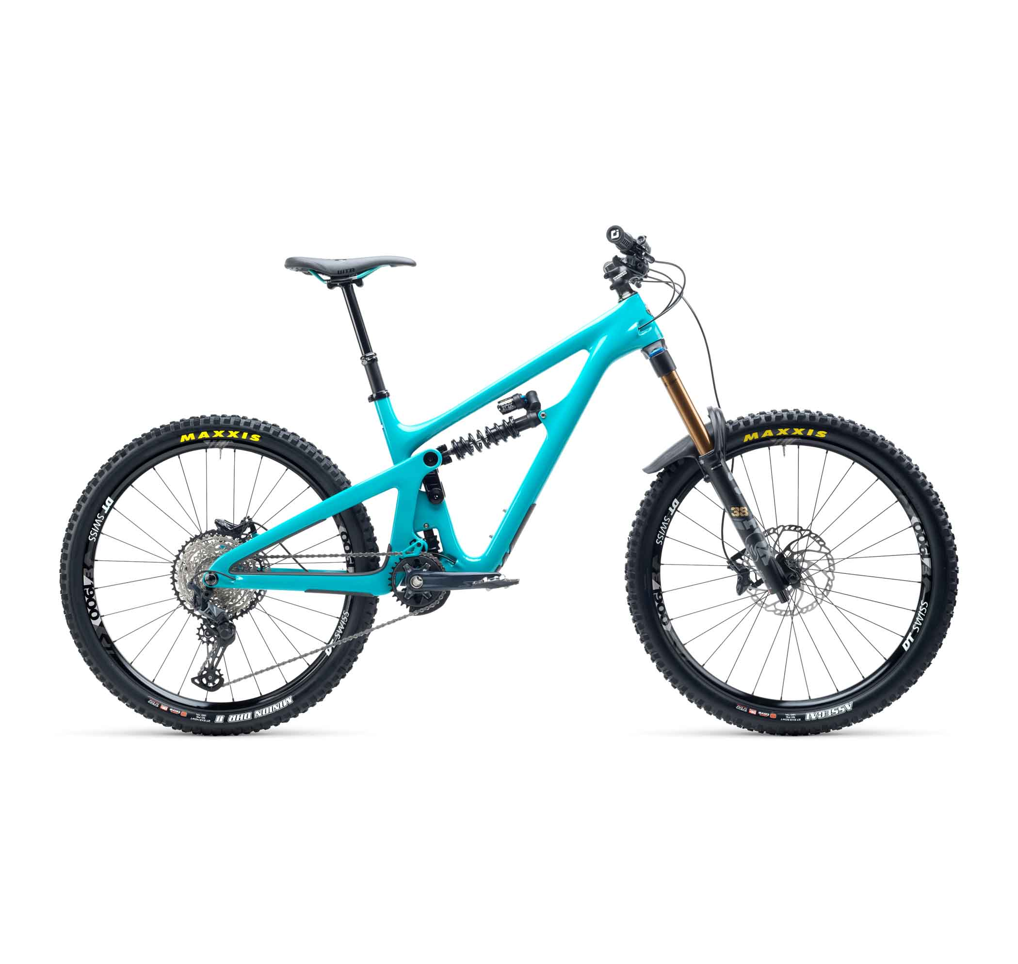 Yeti_Rodeo_Bikes_SB165