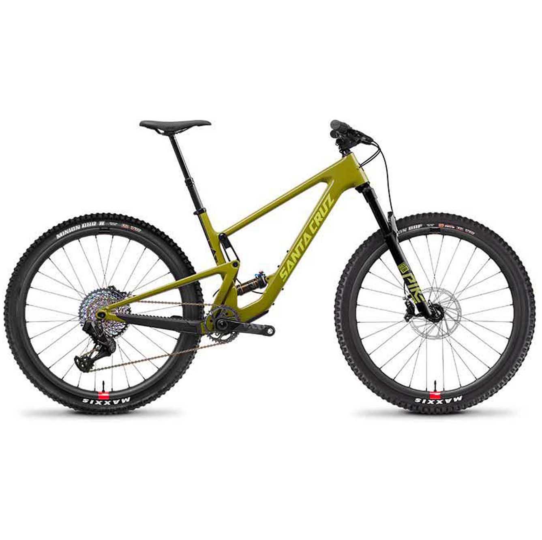 Santacruz_Rodeo_Bike_vpp