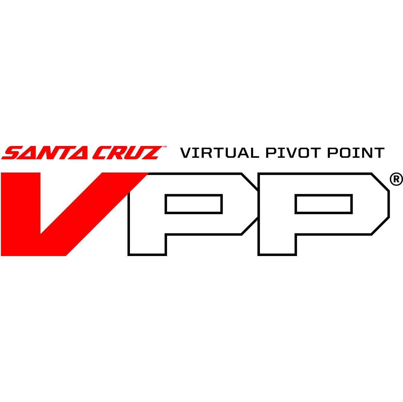 Santacruz_Rodeo_Bike_VPP_logo
