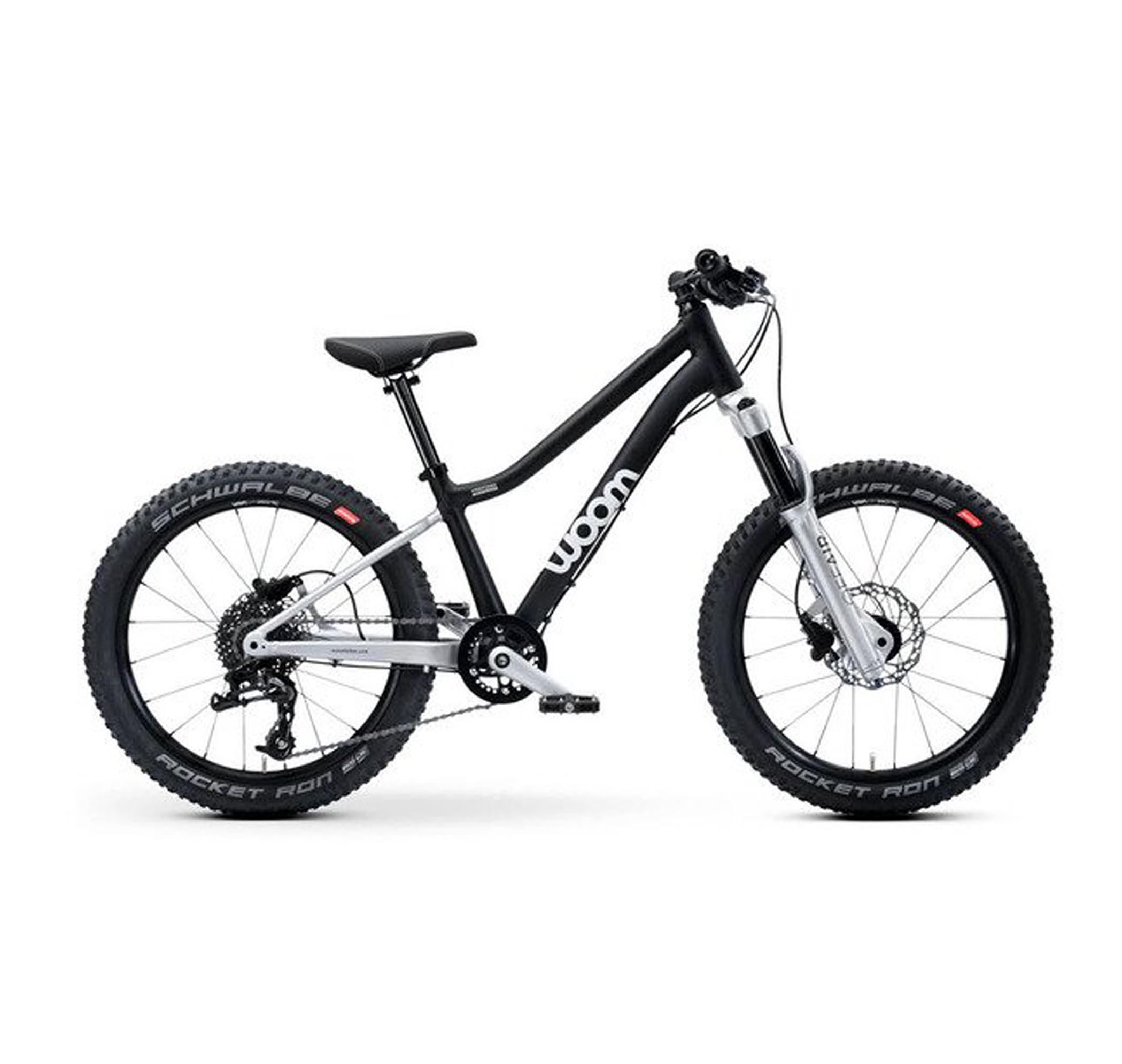 Woom_Rodeo_Bike_Woom_4_OFF_Air